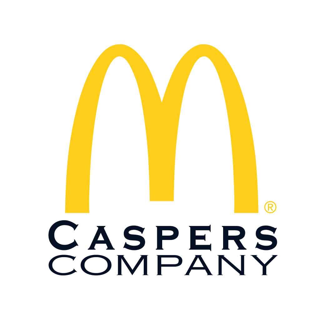 Caspers Careers