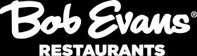 bob evans employee schedule login